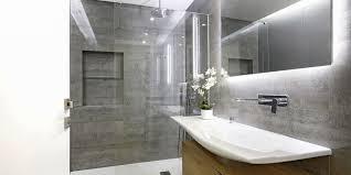 so einfach können sie die badewanne zur dusche umbauen