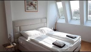 neue dachgeschoß wohlfühlwohnung mit klimaanlage bei u bahn