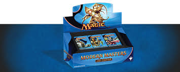 modern masters 2015 edition previews magic the gathering