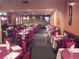 cuisine d asie la cuisine d asie lachute restaurant reviews phone