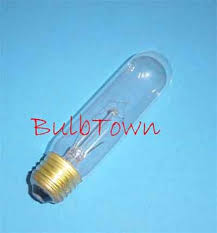 t10 tubular bulbs t10 tubular light bulbs t10 ls t10 bulbs