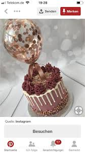 pin by engel tati on kreative kuchen unique birthday cakes