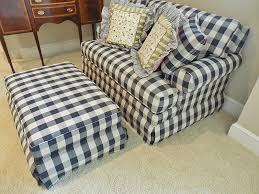 Ethan Allen Bennett Sofa Sectional by Sofas Ethan Allen Sofa Bed Couch Ethan Allen Ethan Allen