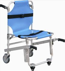 Ferno Stair Chair Video by Information Barnard Elevator Stair Chair Photo Lift Prices