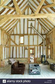 Living Room In Barn Conversion With Exposed Beams, Field Place ... Property Of The Week A New York Barn Cversion With Twist Lloyds Barns Ridge Barn Ref Rggl In Kenley Near Shrewsbury Award Wning Google Search Cversions Turned Into Homes Converted To House Tinderbooztcom Design For Sale Crustpizza Decor Minimalist Natural Of The Metal Black Tavern Dudley Ma A Reason Why You Shouldnt Demolish Your Old Just Yet Living Room Exposed Beams Field Place This 13m Converted Garrison Ny Hails From Horse And