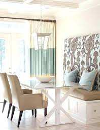 13 Booth Seating Dining Room Inspirational Best