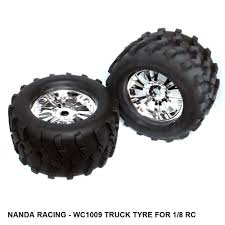 Jual Nanda Racing 1-8 Velg & Tyre - Chrome Offroad 50x150mm Di ... 25570r17 Bf Goodrich Allterrain Ta Ko2 Offroad Tire Bfg37495 Fury Offroad Tires Offroad Zone 4 Suspension System F48f50 Coinental Twinduro Tkc80 Dual Sport 8 779 Off Fuel Wheels And Are Made For Mud More Wheelfire Off Road Loader Tires Radial 155 175 205 235 265 X Road Top 5 Musthave The Street The Tireseasy Blog D1 Dump Truck Giti Commercial Tyres 4x4 Accsories Sailun S758 Onoff Drive Lowered Super Duty Put On Rims With Lowprofile