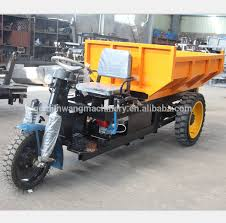 Dump Truck Wholesale, Truck Suppliers - Alibaba Florida Flyer 2002 Ford F350 Lifted Trucks 8lug Magazine Meca Truck Chrome Accsories 8115 Nw 93rd Street Medley Fl 595 Davie Volvo All The Best In 2018 75 Shop Youtube 8 Ton Crane For Sale Suppliers And Car Audio State Champ M3 Yelp Winners National Association Of Show Making A 1957 Ford Truck Doors Panels China Man Diesel Tipper Whosale Aliba Affordable Auto Pating Body Repair 413 Photos Automotive