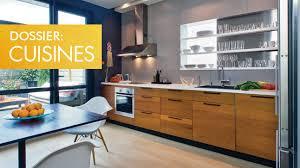 decoration cuisine dossier cuisines décoration casa