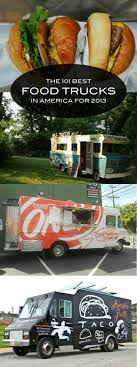 The 180 Best Carros Images On Pinterest   Food Carts, Kiosk And ... Asheville Food Truck El Kimchi Yum Avleat Avlfoodtrucks Send The Veggie Love To Sweetwater 420 Festival By Purple People Feeder Trucks In Hopkins Mn New Food Truck Lot Planned At Mountain Avl Venue In Park Your Appetite Sumters Untapped Craft Beer Fest Eat On The Street Ashevilles Evolving Culture Fourth Shdown Laurel Of Inspirational 123 Best Nc Images On Is Here Events Theguidewnccom Grateful Roots Roaming Hunger