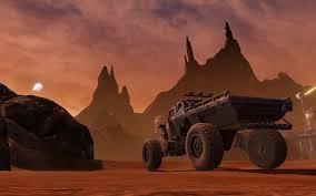 100 Guerilla Truck Show Red Faction Guerrilla Drops Games For Windows Steamworks Beta