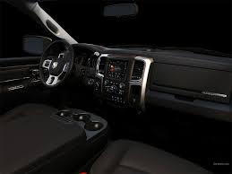 Dodge Truck Repair Temecula   Quality 1 Auto Service Inc