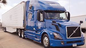 100 Patriot Trucking Most Truckload Carriers Expect To Report Lower Earnings In Second
