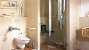 barrierfreie badezimmer in wolfenbüttel und braunschweig