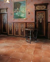 Serenissima Tile New York by Quintana Ceramic Italian Tiles Serenissima Cerimiche Where To Buy