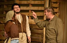 Fiddler On The Roof : Our 2017-2018 Season : The Barn Theatre Spotlight Homeless Bus Towaco Based Organization Focused On Montville Township Committee Comes Down Hard Drugs And Alcohol Local Girl Scout Builds Cat Enclosure For Animal Shelter Snowman Transport Edgar Springs Missouri Get Quotes Transport Santas Workshop Event Nj News Tapinto Library Kicks Off Summer Reading Program Something For All Ages At 15th Annual Towacofest Recnite17 Carpool Karaoke Youtube Patrolman Pet Parents Residents Honored By A Culinary Star In The Making The Journey Of Chef Jamie Knott Red Barn Bakery