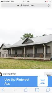 29 Best Metal Buildings Images On Pinterest | Morton Building ... Best 25 Pole Barn Shop Ideas On Pinterest Building A Pole Wellliked Traditional Barn Homes With Rolling Garage Doors Advice Barns Page 2 Coffee Shop Red Power Magazine House Plans Arkansas Home Act C And L Rausch Farm 29 Best Metal Buildings Images Morton Building Garages Tedx Decors Designs House Plans 134 Traformations Architecture Workshop 48x72 Monitor Style