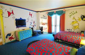 cartoon bedroom design homescorner com
