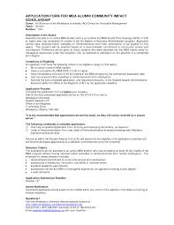 Recommendation Letter For Graduate School From Employer As Well Pdf