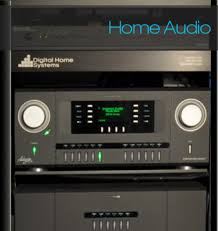 Home Audio System Design Multi Room Audiovideo Media Design ... Home Theater System Design Best Ideas Stesyllabus Boulder The Company Decorating Modern Office Room Speaker With Walmart Good Speakers For Aytsaidcom Amazing Sonos Audio Installation Atlanta Griffin Mcdonough Topics Hgtv Idolza Music Listening Completes Sound Home Theater Living Room Design 8 Systems Stereo Sound System For Well Stereo How To Setup A Fniture Custom Sight And Llc Audiovideo Everything