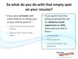Resume Examples Gap Work History Also For Create Astonishing Nurses Assistant 234