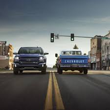 Tegeler Chevrolet, Inc., 4062 NE I10 Frontage Rd, Sealy, TX 2018 2017 Peterbilt From Rush Truck Center Denver Youtube Great Driving Jobs At Trucking Shtruckcenters Hashtag On Twitter Evan Engler Asset Manager Cj Energy Services Linkedin Odessa Tx Famous 2018 Sixwheel Truck Built For Houston Roads Comes With A 375000 Base Senators Want Info Driver Of Bus That Crashed Killing 2 The Northwest Home Facebook Intertional Hx Walk Around Ty Stacy Summit Group Galveston County Precinct 1 Constable Ford Focus Inspiration Of 2016 Isuzu Npr Hd Sale In Sealy Tx 54dc4w1b2gs805660 New Expedition Xlt Max Buda Austin City