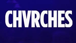 chvrches we sink explicit siriusxm siriusxm u jan 2014