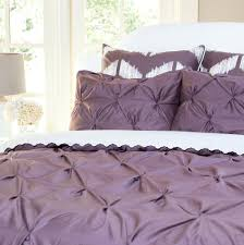 Amazon Canada King Headboard by Duvet Cover Sets Twin Xl Ikea Coccinelleshow Com