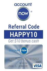 Referral Coupon Code Camp Cahito Coupon Code Komedia Promo Code Wish Coupons April 2019 Black Friday Deals Spanx New Arrivals Plus November Ielts Coupon Free Printable For Dove Shampoo And Berrylook Archives Savvy Coupon Codes Comfy Flattering Denim Styled Adventures Ct Shirts Promo Code Uk Rldm A Brief Affair Black Friday By Vert Marius Issuu Fauxleather Leggings Spanx Easy Suede Cropped Look At Me Now Legging 30 Off Jnee Discount January 20 Lets Party Like Its 1999 Bras That Support