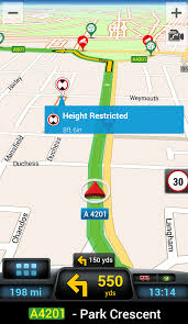 Your New CoPilot Caravan App Is Here! - CoPilot UK Blog This Morning I Showered At A Truck Stop Girl Meets Road Must Have App For Rvers Allstays Camp And Rv Walmart Greendot Money Card Reload At Pilotflying J Pilot Flying Travel Centers Buffetts Firm To Buy Majority Of Truck Stops Fox8com How Stop Chains Are Helping Ease The Parking Cris Facility Upgrades An Ode To Trucks Stops An Howto For Staying Them Chains 100 Million Bathrooms Star In Its New Ad Pfj Driver App Now Features Cardless Fueling