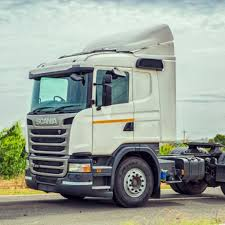 Scania To Make India Its Global Export Hub - Gaadiwaadi.com - India ... The Scania V8 Skin For Truck Euro Truck Simulator 2 Trucks For Sale In Tzania Introduces New Range Group Scanias New Generation Fuelefficiency Reaching Heights Agro V10 Fs17 Farming 17 Mod Fs 2017 Gear Is Here Youtube Interior Stock Editorial Photo Fotovdw 4816584 Type 7 Pimeter Kit Cab Lights By Bailey Ltd Mod V17 131x Ats Mods American With Zoomlion Concrete Pump Black Editorial Photo Image Of Perroti 52118016 Wallpapers 38 Images On Genchiinfo