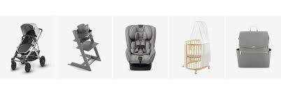 Baby Gear & Essentials: Strollers, Diaper Bags & Toys | Nordstrom Highchairs All Baby Feeding Nordstrom Lounger Sl Chair Camping Chairs Folding Eno Balance Soft An Ergonomic Baby Bouncer Babybjrn Co Lounger Natural Best High Chairs For Your And Older Kids Plush Sitting Support Cradle Sofa High Childrens Cushion Car Seat Pillow Comfortable Keep Summer Pop N Sit Se Recline Sweet Life Edition Blue Raspberry Color Ingenuity Inreach Mobile Bouncer Quincy Chicco Pocket Snack Highchair Dark Grey Mima Moon 2g Stars Bean Bag
