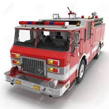 Fire Truck Or Engine Isolated On White Background. 3D Illustration ... Big Red Fire Truck Isolated On White 3d Illustration Stock Fire Truck With Flashing Lights Video Footage Videoblocks Truckfax Firetrucks Engine Photo Edit Now 1389309 Shutterstock American Lafrance 900 Series Engine Chicagoaafirecom Cartoon Firetruck On A White Background Ez Canvas Pinterest Trucks And Apparatus Talk Oak Volunteer Companys New Eone Hp 78 Emax A Great Old Gets Reprieve Western Springs Tonka Snorkel Pumper Pressed Steel Ladder M3 Free Picture Road Car Stock Image Image Of Assist 80826061