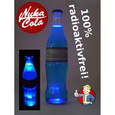 Nuka Cola Quantum Lava Lamp by Furniture Lamps Plus Coupon Sears Table Lamps Retro Table Lamps
