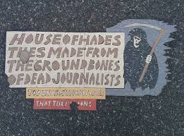 the tantalizing mystery of the toynbee tiles atlas obscura