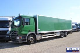 100 The Best Truck In The World Loooong Actros This Truck Used To Haul Probably The Best Beer In
