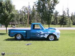1968 Chevrolet Pickup Pro Street Id 5291 Chevy S10 Pro Street Truck Test Drive Tour Youtube 1969 C10 1968 Chevrolet Pickup Id 5291 Bangshiftcom Would You Rather The 1990s 1959 Streetdrag Classic Other Superior Auto Works 86 1965 C 1956 Ford Pick Up Protouring Prostreet Show Sold 3100 For Sale 2033552 Hemmings Motor News Lets See Pics Of Prostreet Drag Truck Dents Page 3 1972 Gmc 67 68 69 70 71 72