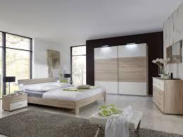 conforama chambre à coucher beautiful chambre a coucher conforama 2014 contemporary
