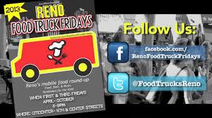Reno Food Truck Friday's - YouTube Food Truck Of The Week Paisanitos Reno Arts News Redefing Local In Visitrenotahoecom Street To Continue Success At Idlewild Park Krnv Ray Michelles Italian Trolley Trucks Roaming Hunger Apparatus City El Guide What To Do In Nevada Map Of All Us Foodtrucks Ncezm6 Valid Lake Tahoe Maps Fridays Asbi Kenjis A Popular Food Truck Become Restaurant Mr Mgarita