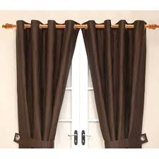 Curtain Rods Innovative Curtains And Rods And Curtain Rods