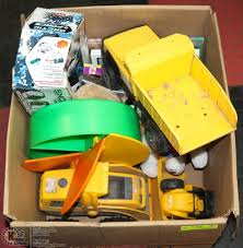 BOX OF TOYS, TONKA TRUCKS, ETC The Fixit Man Chuck Sistrunk Makes Tonka Trucks Look New Truck Flashlight Keychain Keyring Light Really Works Fire Plastic Ambulance 3pcs 5 Near Large Metalplastic Trade Me Restoring A With Science Hackaday Town Recycle 1500 Hamleys For Toys And Games Funrise Toy Mighty Motorized Garbage Walmartcom Party Supplies Sweet Pea Parties Mighty Blaze Tonka Dump Uckextra Lrg Metalplastic Wred Flames Vintage Tonka Collectors Weekly Amazoncom Mod Machine Semi