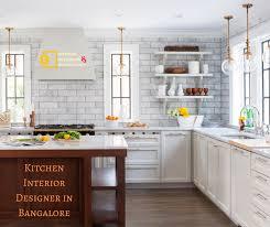 Interior Designers For Kitchen In Bangalore Bhavana Best Modular Kitchen Interior Designer In Bangalore
