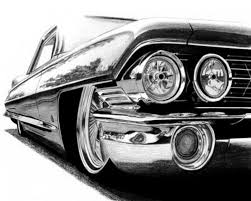 The 25 Best Car Drawings Ideas On Pinterest