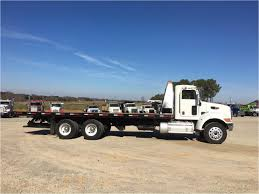 Peterbilt Tow Trucks In Virginia For Sale ▷ Used Trucks On ... 2014 Peterbilt 337 Tow Trucks Recovery Pinterest Truck Get Directions Used Heavy Duty 1992 379 Pete Century 5030t Entire Stock Of For Sale Truck W Cab 143 Diecast New Ray The New 2018 33000 Gvw With A 4024 Back Tow January Feature X Trucking Custom 386 50 Ton Rotator Wreckers 2016 389 7035 Bc Big Rig Weekend 2011 Protrucker Magazine Canadas Wrap Car City