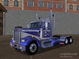 100 18 Wos Haulin Truck Mods Haul Heavy