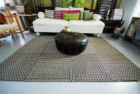 my new flor carpet tiles desire to inspire desiretoinspire net
