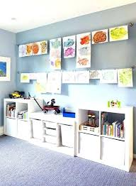 Full Image For Toddlers Games Free Download App Bedroom Ideas Playrooms Toddler Toy Rooms Find Pin