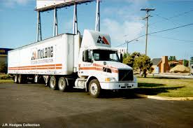 Sysco Trucking Jobs Mclane Food Service Distribution Cdl Grand ... Truck Driver Jobs Fresno Ca Best Image Kusaboshicom West Of Omaha Pt 16 Detention Pay Dat Todays Top Supply Chain And Logistics News From Wsj Averitt Express Implements Roadfacing Cameras To Protect Truckers Driver Shortage Impacting Food Deliveries Food Management 2016 Sysco Jacksonville Rodeo Youtube Tracy Krewson Vice President Operations Linkedin The Us Is Running Out Bloomberg Western Minnesota Turnover Rate Slides Downward Sharply Sysco Truck Samancinetonicco