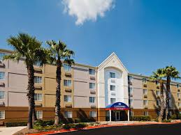 San Antonio Hotels: Candlewood Suites San Antonio NW Medical Center ... Texas Lewis Black Kahlig Auto Group Used Car Sales In San Antonio Tx New Featured Vehicles At Gunn Automotive Area Born Toyota Tacoma And Tundra Manufacturing Vacation Travel Guide Youtube Coastal Transport Co Inc Home Fresh Amazing Craigslist Tx Cars And Tru 21241 Two Wounded Theater Shooting Expressnews North Park Chevrolet Is A Chevy Dealer The Police Chief Hands Over Undocumented Smuggling Victims To Animal Control Enforcement