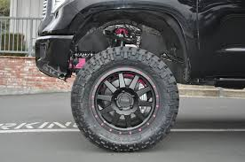 100 Redding Truck And Auto Its Our Job To Make Your Vehicle Function Right And Look Good You